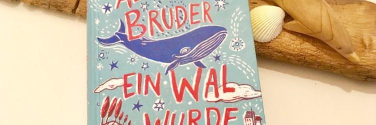 Buchtipp für Grundschüler und ältere Kinder: ein Kinderbuch zum Thema Tod und Wachkoma und Interview mit Autorin Nina Weger wie man mit Kindern über Tod und Krankheit sprechen kann