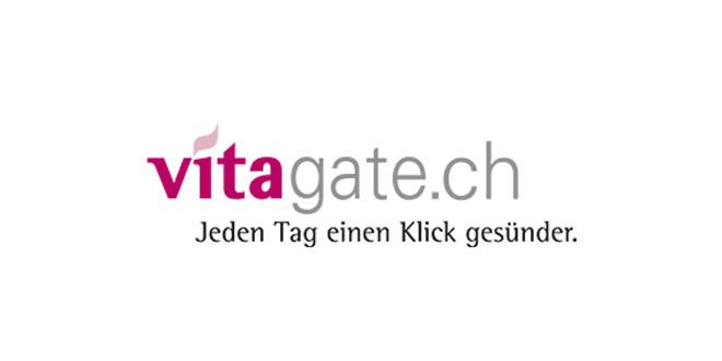 Vitagate