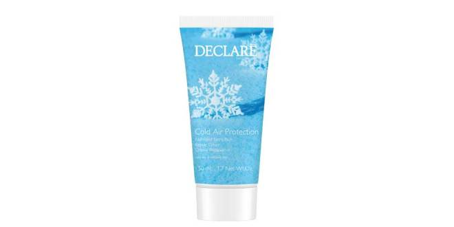 DECLARE-NUTRILIPID-EXTRA-RICH-REPAIR-CREME