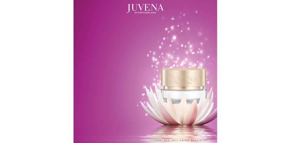 Wettbewerb Juvena