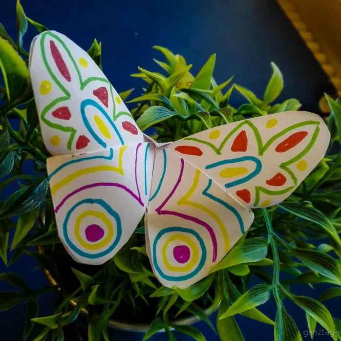 ganztag wasserturm 20200422 Schmetterling Titelbild keine nutzung ohne erlaubnis