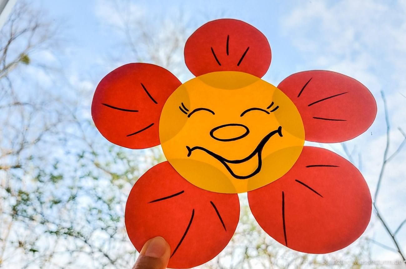 ganztag wasserturm 20210419 Blume 1 keine nutzung ohne erlaubnis