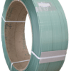 Tycoon® polyester strapping by Teufelberger. Tycoon® Xtend