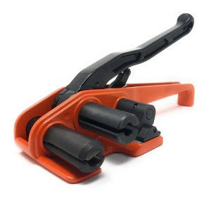 Cord/Composite Manual Tools