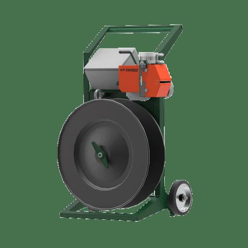 CL-200 Cut-To-Length Dispenser