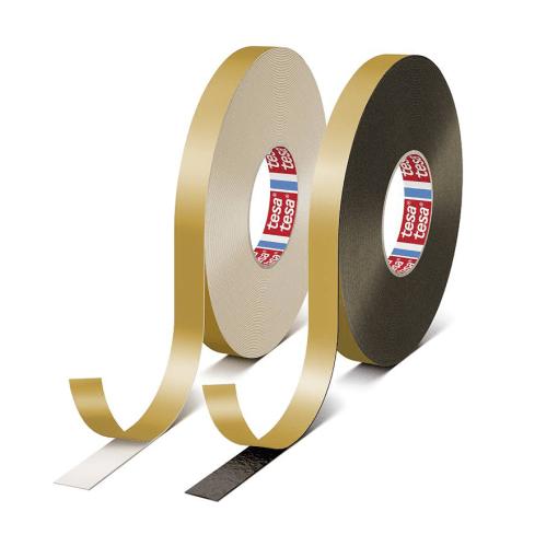 Specialty Bonding Tape