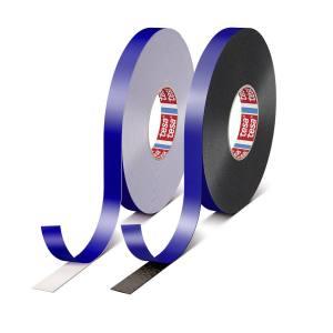 Tesa 62508 PE Foam Tape