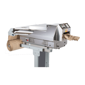 Packmaster Pro - Paper Dunnage System