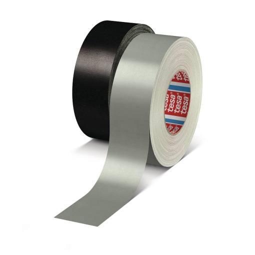 Tesa Duct Grade Repairing Tape