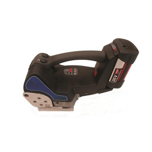 BG2000 Combination Strapping Tool for Polyester