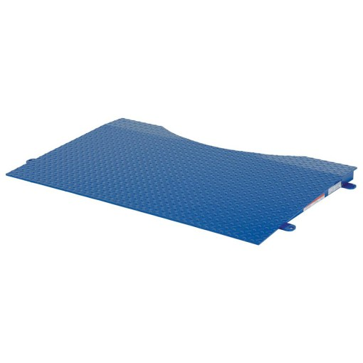 Stretch machine ramps for all major brands