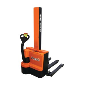 PPS2200 Power Stacker