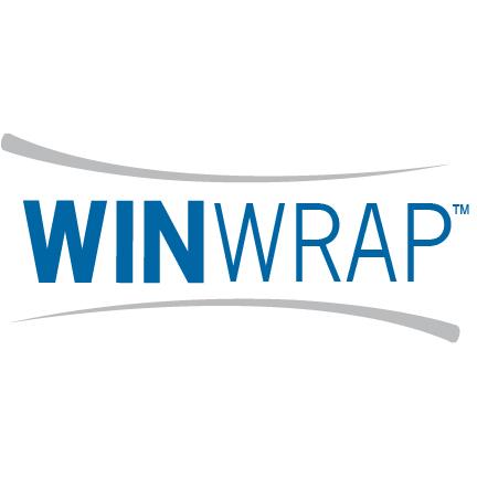Winwrap Hand Grade Stretch Film