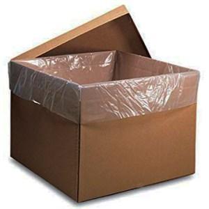 Gaylord Box