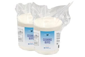 Cleaning Wipes Replacement Wipes