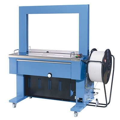 TP-6000 Automatic Strapping Machine
