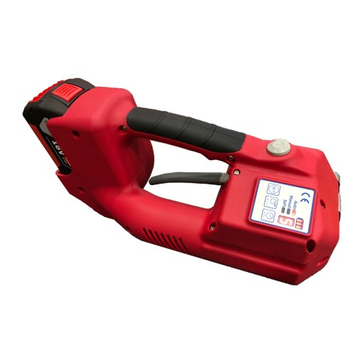 BG1000 Combo Battery Strapping Tool