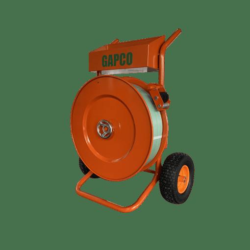 GAPCO T-200 Strapping Dispenser