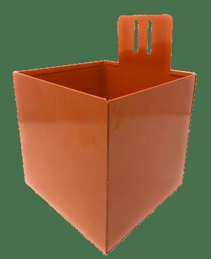 GAPCO Toolbox