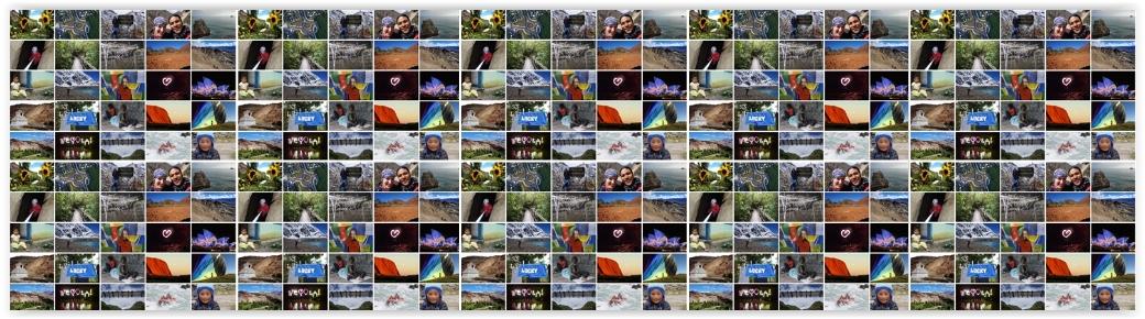screen-shot-10-20-16-at-12-17-am