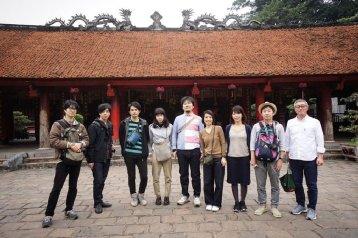 staff (1)