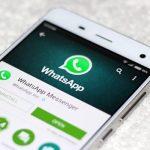 Cara Mengirim Gambar di WhatsApp Tanpa Kehilangan Kualitas