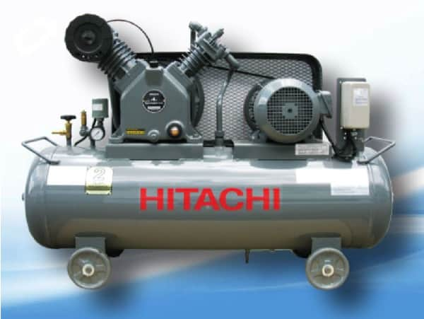Rental air compressor Serang