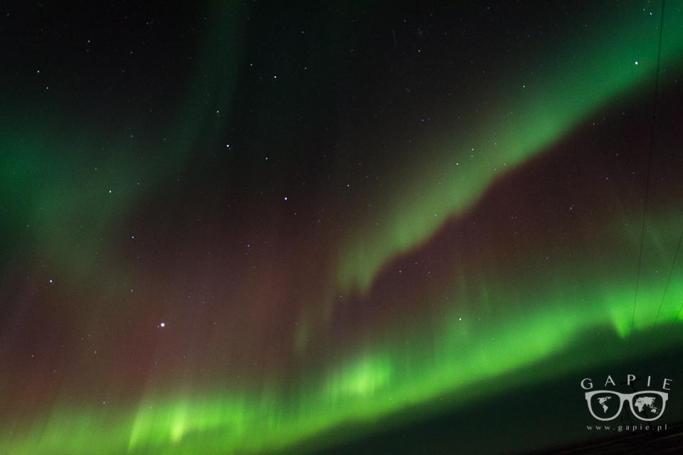 aurora borealis zorza polarna.4jpg