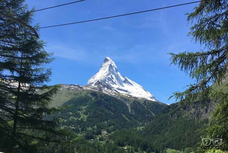 Szwajcaria tanio – to możliwe