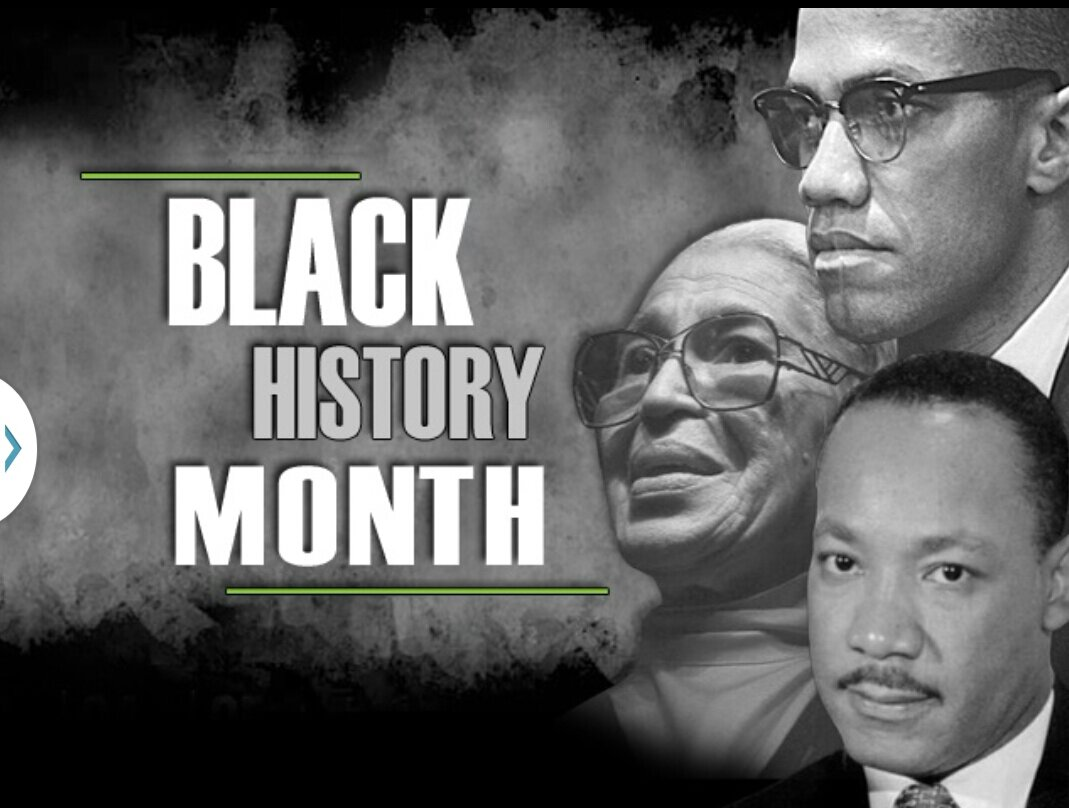 The Absurdity Of Our Execution And Observance Of Black History Month