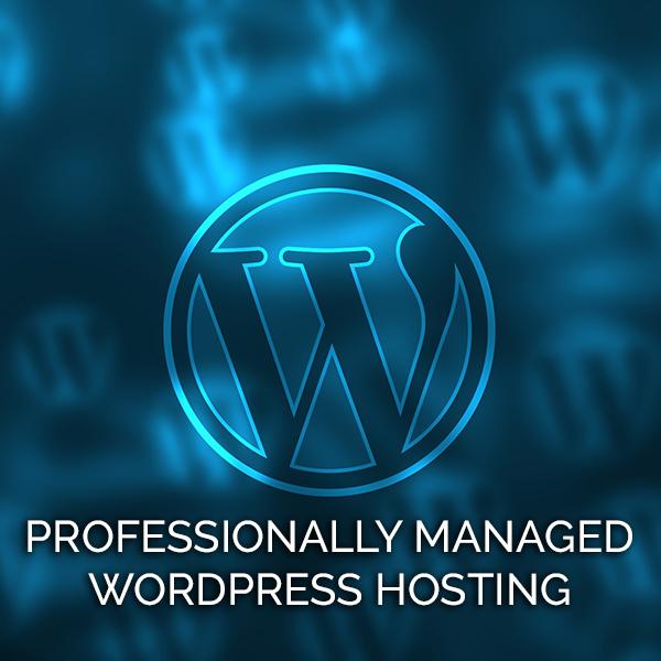 Renew Your Web Hosting 1