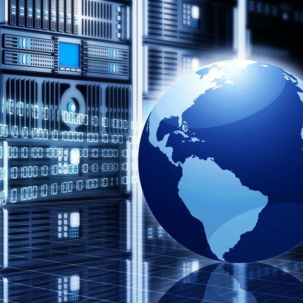Renew Your Web Hosting