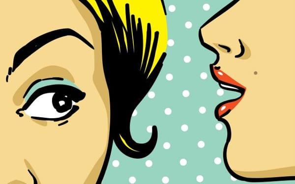 Sức mạnh của Marketing truyền miệng