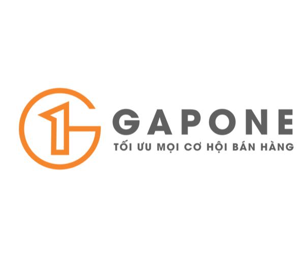 Nền tảng Omni-channel marketing automation GAPONE
