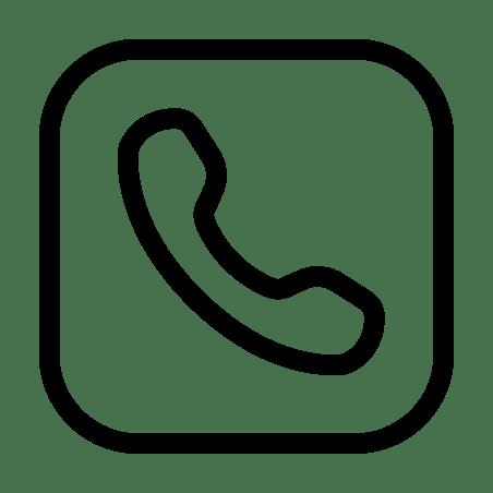 Voice Broadcast