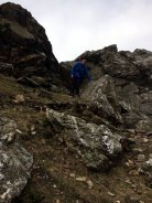 Black Combe - Rocky Valley 3