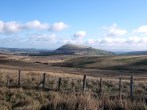 Great Mell Fell