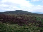 High Seat from Armboth Fell