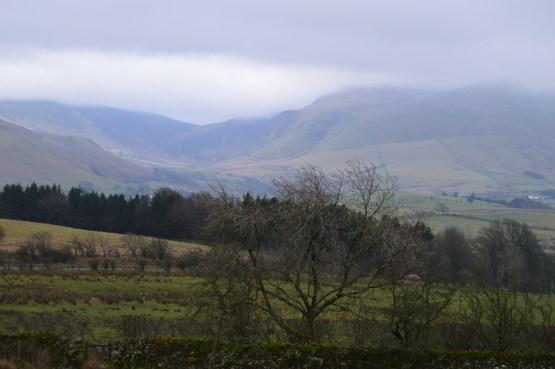 Bakestall from Binsey