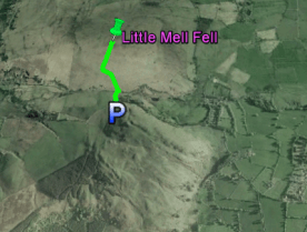 little-mell-fell