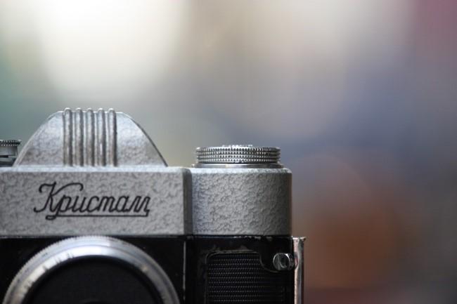 焦段250MM的拍攝範圍