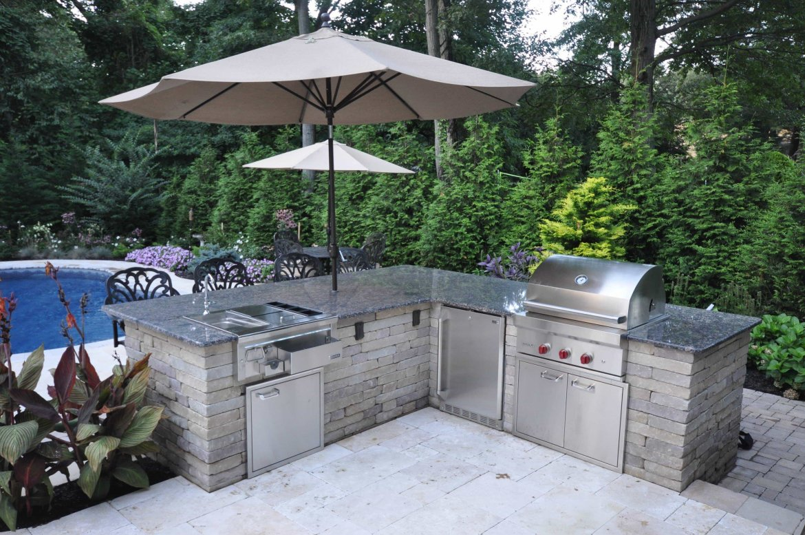 Smithtown NY Outdoor Appliences Suppliers