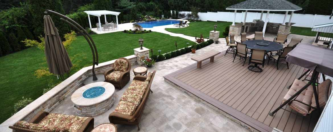 fire pit ideas by long island fire pits company