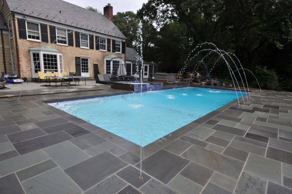 long-island-gunite-pool