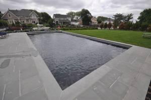 west islip gunite pool built by Gappsi inc