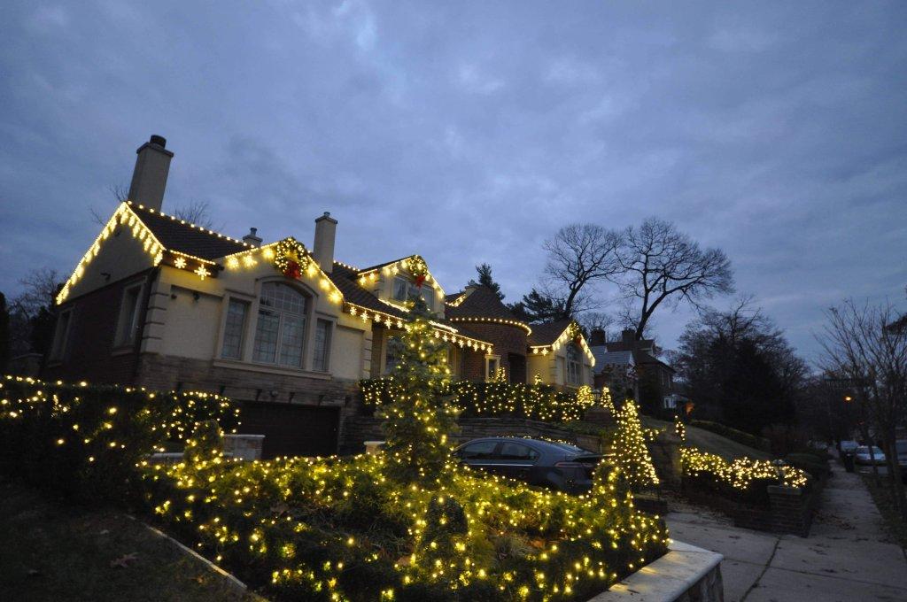 holiday-lighting-nassau-county-long-island-ny-2