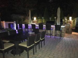 low voltage led lights designers installers smithtown ny gappsi