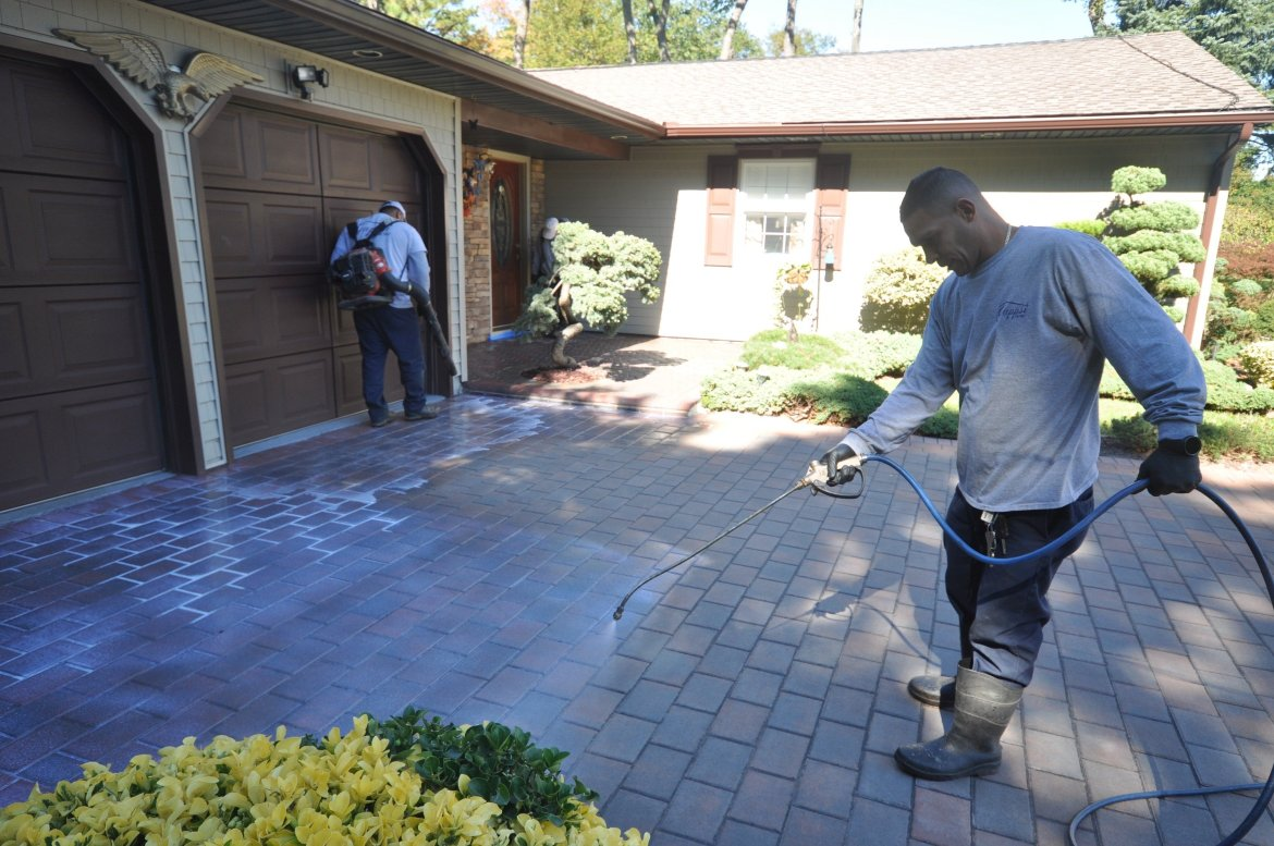 pavers best sealer products Gappsi