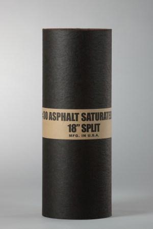 30-4869-split-felt
