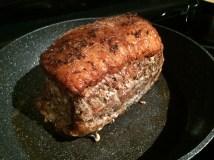 pork-roast2